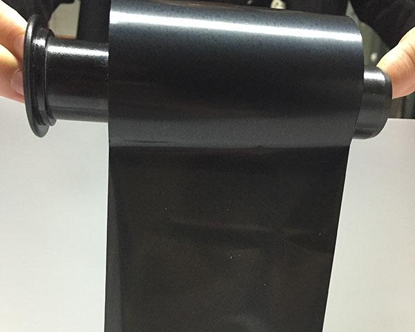 常熟混合基碳带